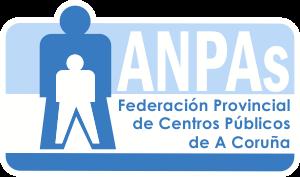 Federación Provincial de ANPAs de Centros Públicos de A Coruña