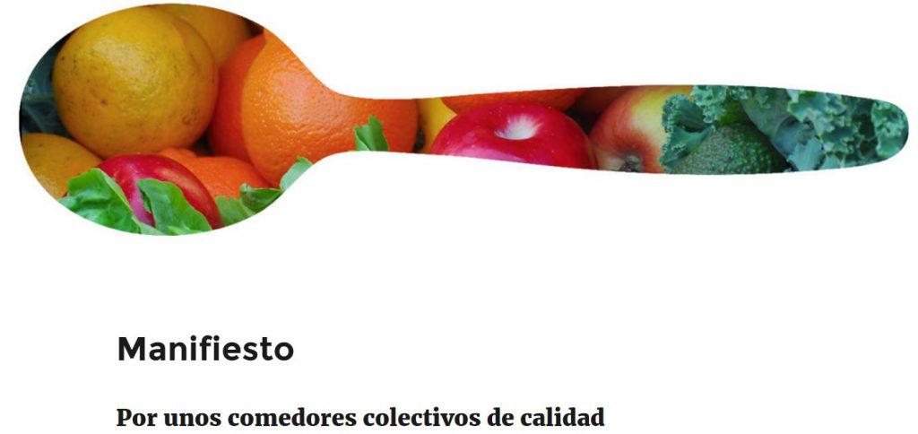 manifesto_foto